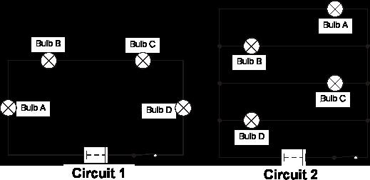 circuit diagrams gcse photos circuit diagrams rh circuitdiagramsof blogspot com circuit breaker diagram bbc bitesize BBC Bitesize the Third Degree