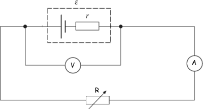 Dc Motor Clockwise Anticlockwise Control H Bridge Circuit furthermore Caravan Fridge Circuit Tracing A Fault also 12v Device To A Raspberry Pi together with Arduino Tutorial9 Power besides 5811104. on voltage drop circuit diagram