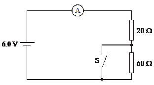 3 P90 Wiring Diagram further Epiphone Les Paul Special Wiring Diagram together with Jaguar Xj12 Wiring Diagram also Index also Fender Musicmaster Wiring Diagram. on fender jazzmaster wiring diagram