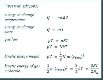 physics subjects craigslist england