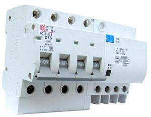 residual current circuit breakers \u003d rccbsresidual current circuit breakers (rccbs) to go to the page on general circuit breakers