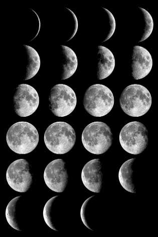 Moon_phases_small.jpg